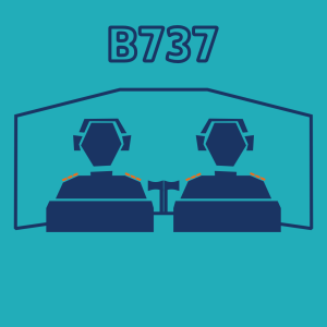 B737 Type
