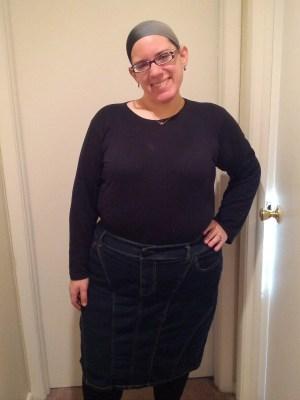 90 lbs Down! February, 2013