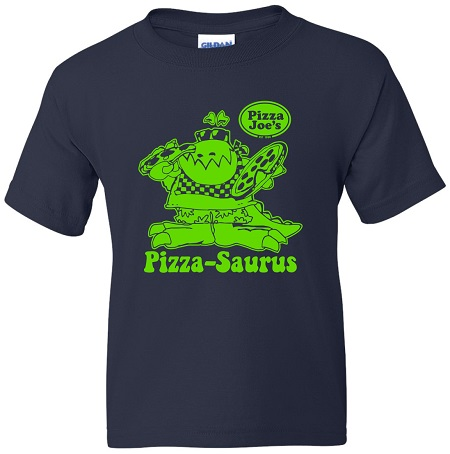 kids-club-pizza-saurus-shirt-13