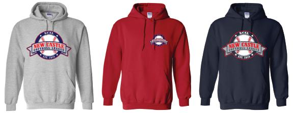 NCSL-18500-hoodie