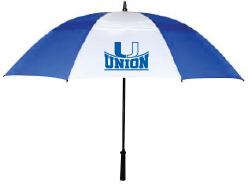15008-umbrella