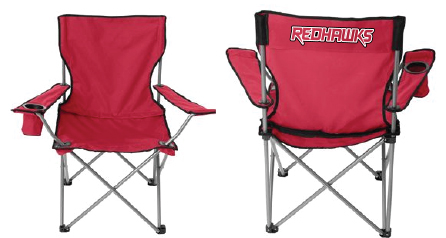 FT002-fold-out-chair