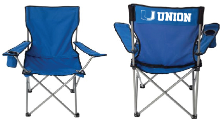 FT002-folding-chair
