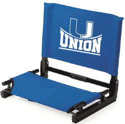 SC2-metal-stadium-chair