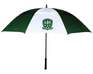 specialty-items-umbrella