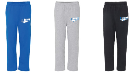 974MPR-ADULT-sweatpants-with-pockets