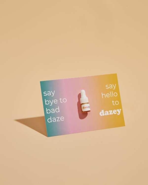 Dazey-CBD-Sample
