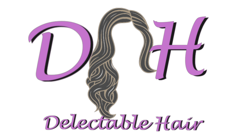 Delectable Hair – The Best Virgin Hair Extensions, Wigs,  Products !