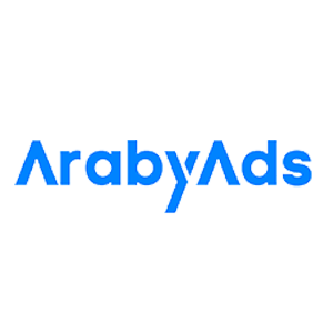 Araby-ads