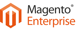 Magento-Enterprise-Shopdev
