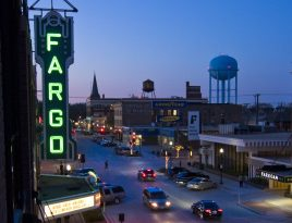 downtown-fargo
