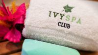 lux1721de-148611-ivy-spa-club