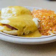 eggs-benedict-side-view-1