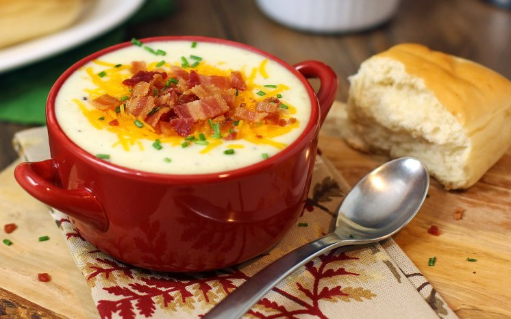 parade-fully-loaded-cheesy-baked-potato-soup1