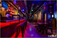 Rosey's Bistro by Philome Photography