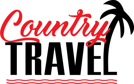 CountryTravelLogo red2