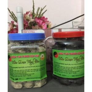 Thảo dược tăng cân gia truyền Bảo Linh