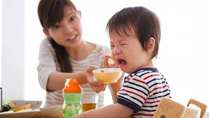 Làm sao để tăng cân an toàn cho trẻ trên 5 tuổi