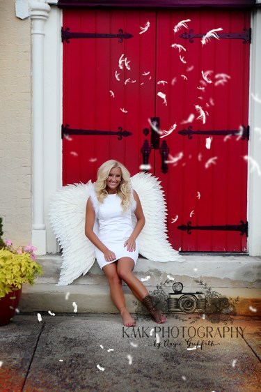 kmk-photography-angel-dreams-1