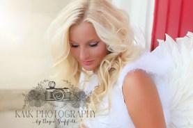kmk-photography-angel-dreams-3