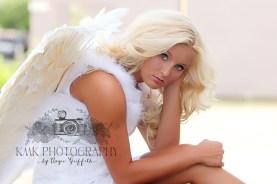 kmk-photography-angel-dreams-4