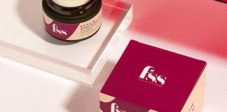 fss retinol overnight cream