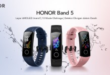 source: Honor Indonesia