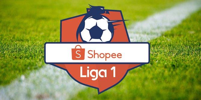 Inilah Jawara Kontes Blog Shopee Liga 1 2019!