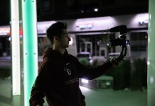 Tips Menjadi Vlogger dan Podcaster
