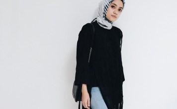 ayudiac fashion ayudia bing slamet hijab