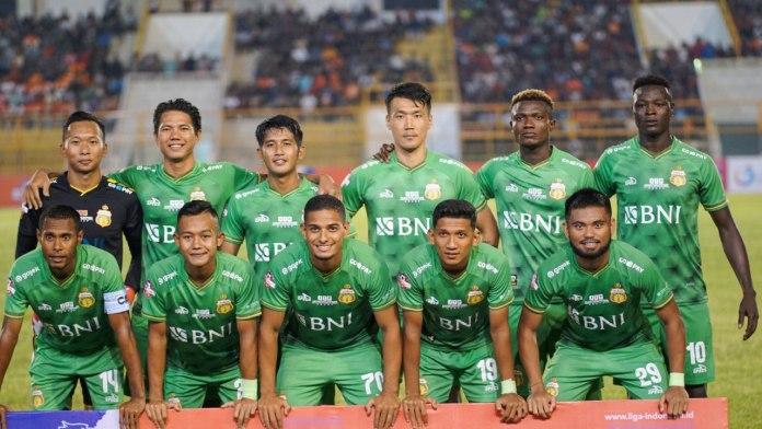 Hasil Tes Bhayangkara FC: Semua Elemen Tim Negatif Virus Corona