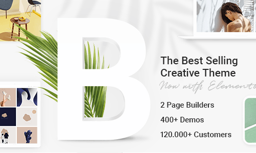 bridge-v19-4-creative-multi-purpose-wordpress-theme-1-shopenium