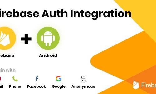 firebase-auth-integration-android-1-shopenium