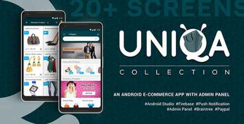 uniqa-an-android-ecommerce-app-with-admin-panel-1-shopenium