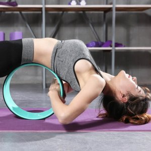 Yoga-Wheel-Back-Training-Tool-Yoga-Pilates-Circle-TPE-Yoga-Fitness-Roller-Wheel-Back-Training-Tool