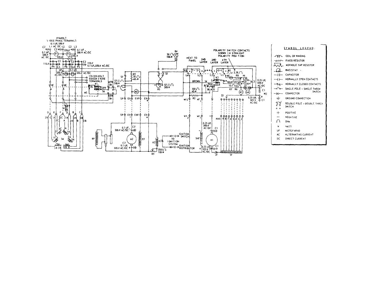 Miller 200 Welder Wiring Diagram For A