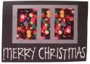 Frohe Weihnachten Merry Christmas Lauren Manning