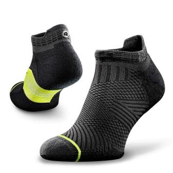 Rockay Accelerate Running Socks