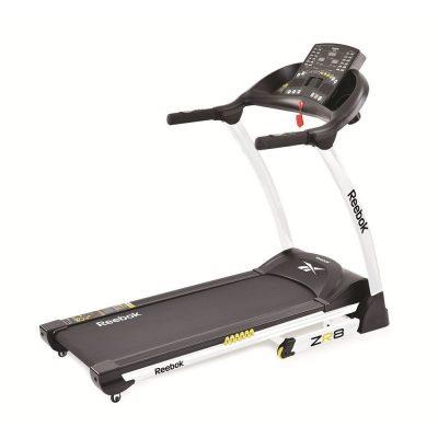Best Treadmills Find The