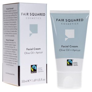 Facial Cream 50ml