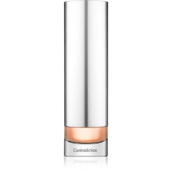 Calvin Klein Contradiction Eau de Parfum voor Vrouwen 50 ml
