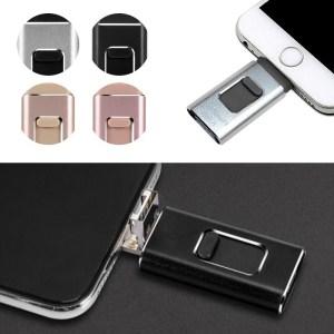 Waardevolle herinneringen veilig opslaan! Voor alle telefoons, tablets, laptops etc.