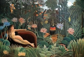 3-the-dream-henri-rousseau