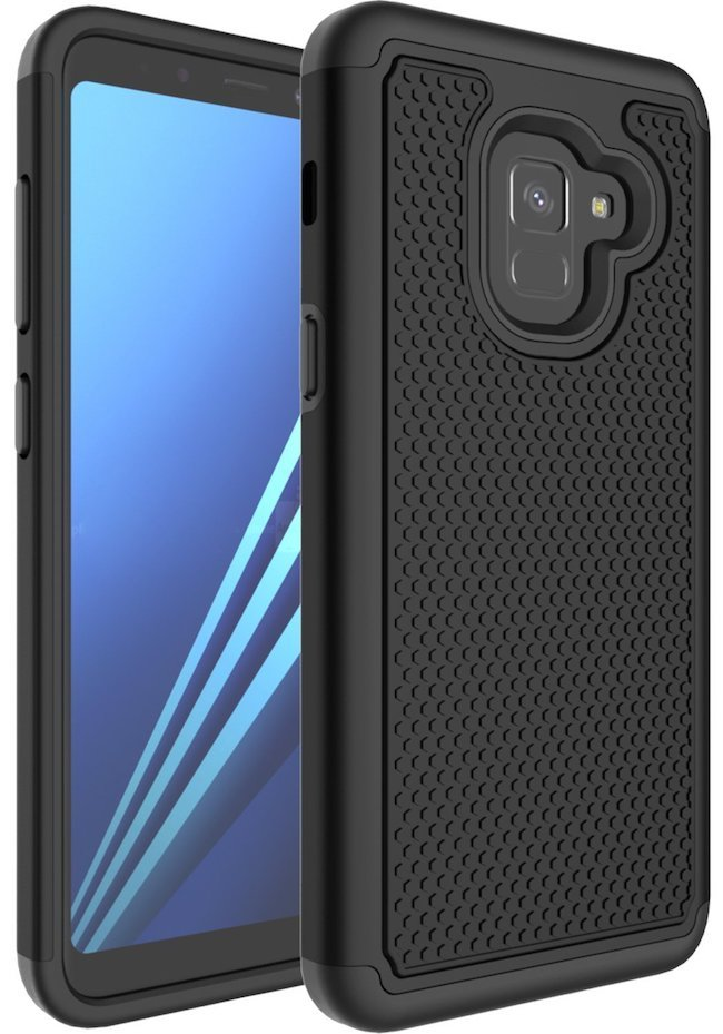 d174e7269 15 Best Samsung Galaxy A8 2018 Cases And Covers | ShopForDevice