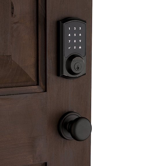 best-smart-locks-2018