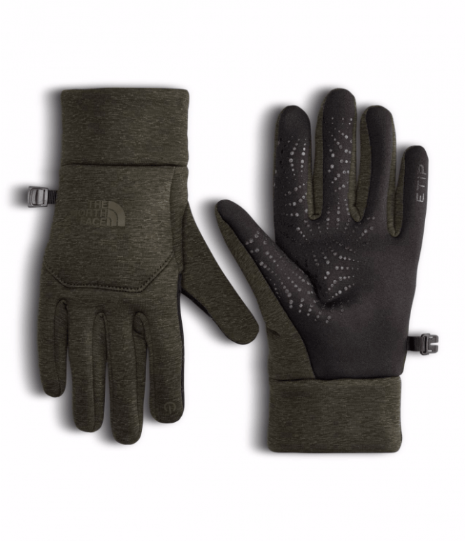 Top 10 Touchscreen Gloves for 2018 Winters