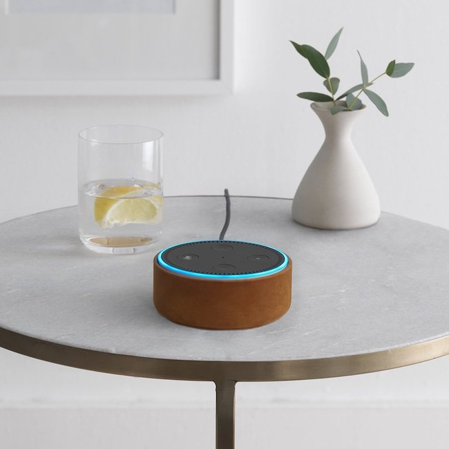 best-amazon-echo-dot-accessories