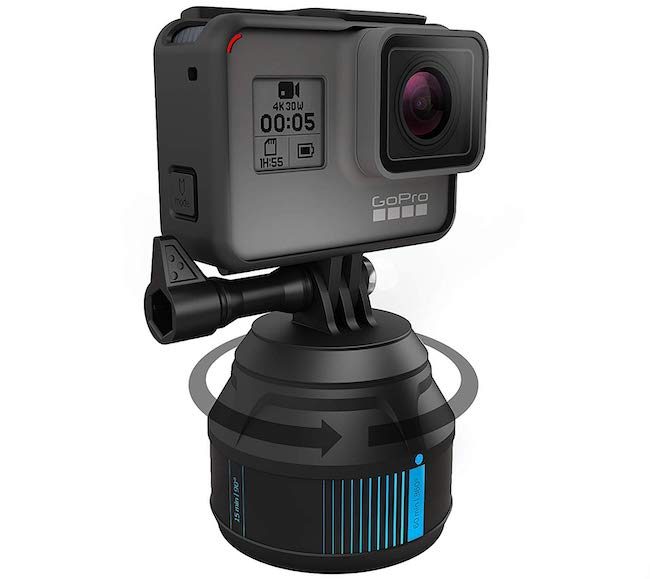best-gopro-accessories