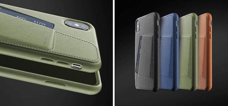 iphone 10 xs max case with kickstand