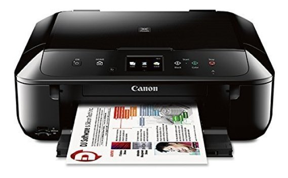 best cheap printers 2018